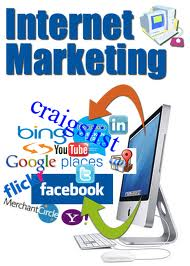 empower internet marketing