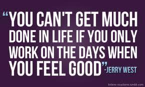 empower network jw quote