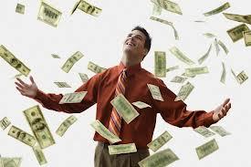 empower network money2