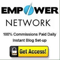 empower network1