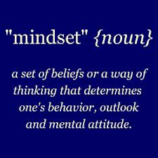 empower network mindset