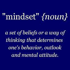 empower network mindset
