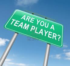 empowernetworkteamplayer2