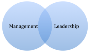 leaders and managers1