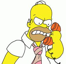 phonecalls1
