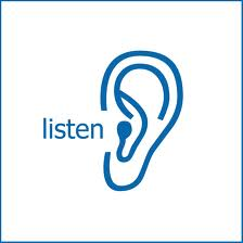 empower listen