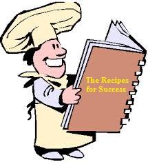 empower recipe1