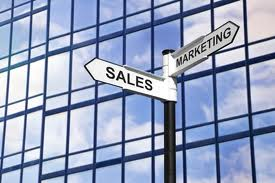 empower sales and marketing