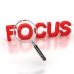 focus sms