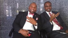 rose city nupes
