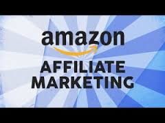 Amazon Affiliate Marketing Money